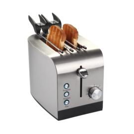 R.G.V. Italy 110345 Toast Express 2 szeletes kenyérpirító