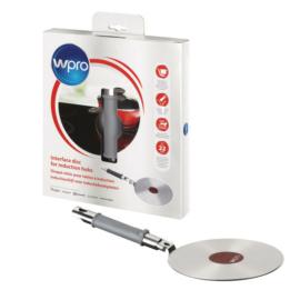 Wpro IDI-105 indukciós adapter, 22 cm