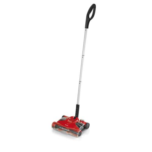 2768 - Sweeper elektromos seprű.jpg