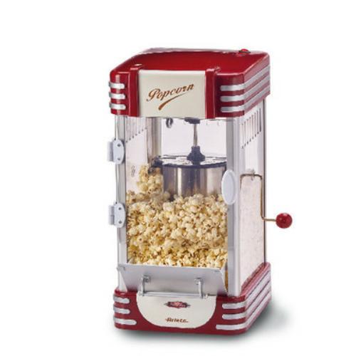 2953 - PT popcorn XL - princ.jpg