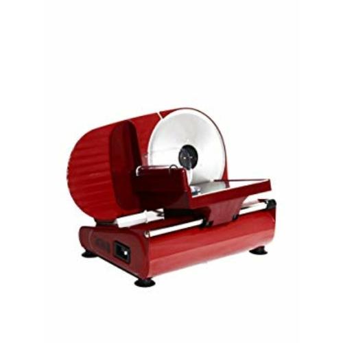 89988 - Ausonia 190 szeletelő, piros.jpg