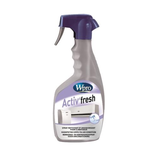 Wpro_ACS-500_klimatisztito_spray_500_ml.jpg