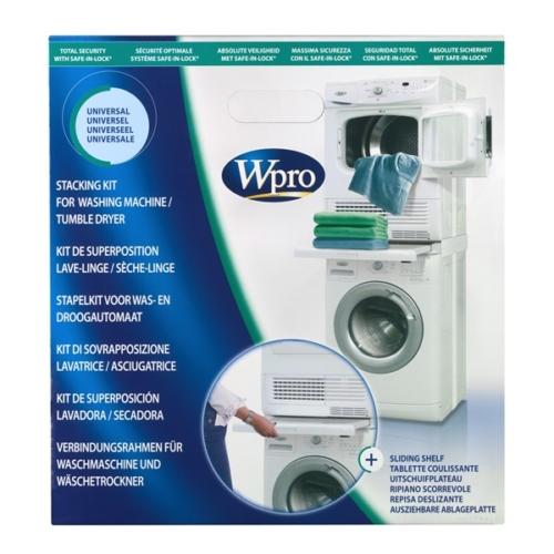 Wpro_SKS-100_osszeepito_keret_kihuzhato_rakodopolccal_univerzalis.jpg