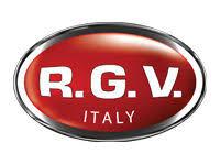 R.G.V. ITALY